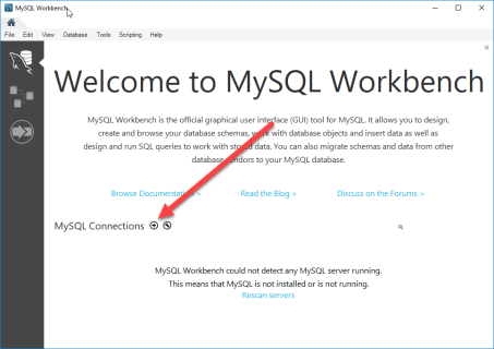 Migrating On-prem MSSQL to GCP Cloud SQL MySQL – Erik's Blog